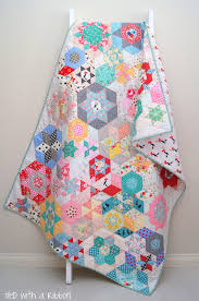 20 Best Images About Cool Quilts On Pinterest | Urban Outfitters ... 94 Best Quilt Ideas Images On Pinterest Patchwork Quilting Quilts Samt Bunt Quilts Pin By Dawna Brinsfield Bedroom Revamp Bedrooms Best 25 Handmade For Sale 898 Anyone Quilting 66730 Pottery Barn Kids Julianne Twin New Girls Brooklyn Quilt Big Girl Room Mlb Baseball Sham Set New 32 Inspo 31 Home Goods I Like Master Bedrooms Lucy Butterfly F Q And 2 Lot Of 7 Juliana Floral