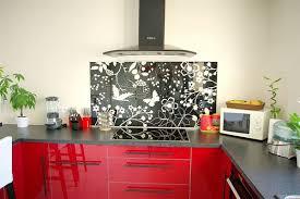 cuisine ikea abstrakt blanc laque cuisine ikea abstrakt blanc laque top cuisine with cuisine ikea