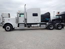 100 Trucks For Sale In Houston Texas USED TRUCKS FOR SALE IN HOUSTON TX