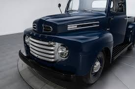 1950 Ford F1 Pickup Truck For Sale #79015 | MCG Classic Car Truck For Sale 1950 Ford Convertible In Arapahoe Celebrates 100 Years Of History From 1917 Model Tt To F1 Review Rolling The Og Fseries Motor Trend Canada For Sale Near Pocatello Idaho 83201 Classics On Rat Rod With A 2jzgte Engine Swap Depot Wikiwand Mercury M Series Wikipedia Old Pickup Trucks In California Antique Ford 35 1950s Ar9j Gaduopisyinfo 136149 Rk Motors And Performance Cars F3 1921 Dyler