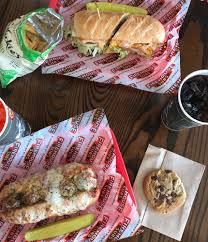 Firehouse Subs - 7601 N MacArthur, Irving, TX - 2019 All You Need To ... Top 10 Punto Medio Noticias Bulldawg Food Code Smashburger Coupon 5 Off 12 Coupons Deals Recipes Subway Print Discount Firehouse Subs 7601 N Macarthur Irving Tx 2019 All You Need To Valpak Coupons Findlay Ohio Code American Girl Doll Free Jerry Subs Coupon Oil Change Gainesville Florida Myrtle Beach Sc By Savearound Issuu Free Birthday Meals Restaurant W On Your New 125 Photos 148 Reviews Sandwiches 7290 Free Sandwich From Mullen Real Estate Team Donate 24pack Of Bottled Water Get Medium Sub Jersey Mikes Printable For Regular Page 3