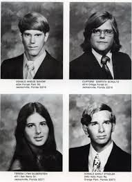 The Bolles School Senior Class Of 1974 Jacksonville Fl - Whiteway ... Plastic Surgery Staff Jacksonville Cosmetic Procedure Team St Life Homeowner Car Insurance Quotes In Farmers Branch Tx 4661 Barnes Rd Fl 32207 Estimate And Home Details Senior Class Of Episcopal High School 1996 Fl Dtown Urch Plans Celebration To Mark Pastors Miller M David Faculty College Education University Myofascial Therapist Directory Mfr 2002 201718 Pgy2 Internal Medicine Residency Program Ut Frla Council