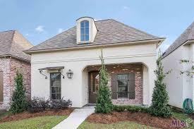 100 Open Houses Baton Rouge 3084 HUDSON PARK DR LA 70810