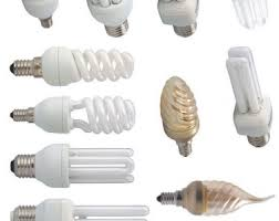 fluorescent lights splendid fluorescent light bulbs sizes 25
