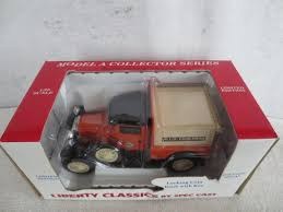 VINTAGE 1/25 SPECCAST 1927 FORD MODEL A TRUCK ALLIS CHALMERS BANK ... Pics Photos Ford Model T 1927 Coupe On 2040cars Year File1927 5877213048jpg Wikimedia Commons Other Models For Sale Near O Fallon Illinois 62269 Roadster Pickup F230 Austin 2015 Moexotica Classic Car Sales Combined Locks Wi August 18 A Red Ford Bucket Truck Rat Rod Custom Antique Steel Body 350 Sale Classiccarscom Cc1011699 This Day In History Reveals Its To An Hemmings Dennis Lacy Replica Under Glass Cars Tt Wikipedia Hot Model Roadster Pickup Pinstripe