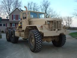 5 Ton Military Truck - Pirate4x4.Com : 4x4 And Off-Road Forum Basic Model Us Army Truck M929 6x6 Dump Truck 5 Ton Military Truck Vehicle Youtube 1990 Bowenmclaughlinyorkbmy M923 Stock 888 For Sale Near Camo Corner Surplus Gun Range Ammunition Tactical Gear Mastermind Enterprises Family Auto Repair Shop In Denver Colorado Bmy Ton Bobbed 4x4 Clazorg Mccall Rm Sothebys M62 5ton Medium Wrecker The Littlefield What Hapened To The 7 Pirate4x4com 4x4 And Offroad Forum M813a1 Cargo 1991 Bmy M923a2 Used Am General 1998 Stewart Stevenson M1088 Flmtv 2 1