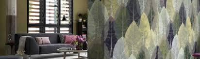 tapetenkollektion natur pur countryside erismann cie