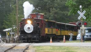 Halloween Express Raleigh Nc by Train Rides In Nc Welcome To Tar Heel Trains On Wordpess Com