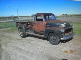 Used Truck Parts 1947-1955 47 Chevy Truck For Sale Best Image Kusaboshicom 1949 Pickup 71948 1950 Ratrod Used Tci Eeering 471954 Suspension 4link Leaf 1947 Chevrolet Custom For Sale Near Kirkland Washington 98083 Hot Rod Chevy Pickups 1946 Hotrod Chevrolet194754pickup Gallery 471953 Truck Deluxe Cab 995 Classic Parts Talk Stuff I Have 72813 8413 Snub Nose Coe 94731 Mcg