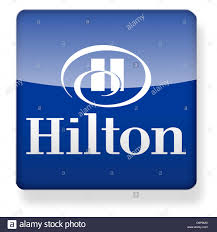 Hilton Wifi Promo Code / Best Hotels In Raleigh Durham Hilton Ads Hotel Ads Coupon Codes Coupons 100 Save W Fresh Promo Code Coupons August 2019 30 Off At Hotels And Resorts For Public Sector Coupon Code Homewood Suites By Hilton Deals In Sc Village Xe1 Deals Dominos Cecil Hills Clowns Com Amazing Deal On Luggage Ebags Triple Dip With Amex Hhonors Wifi Promo Purchasing An Ez Pass Best Travel October Official Orbitz Codes Discounts November Priceline Grouponqueen Mary