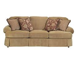 Broyhill Laramie Sofa And Loveseat by Mckinney Sofa By Broyhill Home Gallery Stores