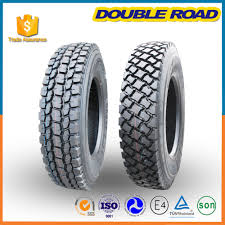 China Doubleroad Truck Tires For Sale 11 R24.5 Double Road - China ... 4 37x1350r22 Toyo Mt Mud Tires 37 1350 22 R22 Lt 10 Ply Lre Ebay Xpress Rims Tyres Truck Sale Very Good Prices China Hot Sale Radial Roadluxlongmarch Drivetrailsteer How Much Do Cost Angies List Bridgestone Wheels 3000r51 For Loader Or Dump Truck Poland 6982 Bfg New Car Updates 2019 20 Shop Amazoncom Light Suv Retread For All Cditions 16 Inch For Bias Techbraiacinfo Tyres In Witbank Mpumalanga Junk Mail And More Michelin