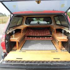 Truck Bed Sleeping Platform Fresh Empty Van Truck Car Rv Trailer ... Tacoma Sleeping Platform Pinterest Truck Bed Album And Camping Bed Ipirations Trends Images Pickup The Ultimate Camper Youtube Convert Your Into A 6 Steps With Pictures Perfect Camping Setup For The Back Of Your Truck On Imgur Sleepingstorage Truckbed Storage Beautiful Design Lb Storagecarpet Kit 2011 4cyl Build Expedition Portal Fascating Ideas Also Mattress Sleeper Collection Storage Sleeping Platform