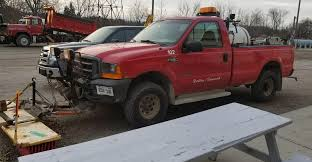 AGENDA December 13, 2017 5:00 P.m. Preowned 2005 Sterling Acterra Van Body Near Milwaukee 412181 Wisconsin Farm Technology Days July 2018 By Leader Telegram Issuu Untitled Matchbox Superkings K31 Peterbilt Refrigeration Truck Cacola Calamo Intertional Special Issue Unep Iir Csg Sponsors Eau Claire Bears Air Rodeo Quandt 379 And Spreadaxle Reefer Arriving At Tfk 2014 Refrigeration Solutions For Nissan Vans 2010 Freightliner 122 Sd West Allis Wi 5004733934 Decleene Truck Trailer Sales Releases Upgraded Website
