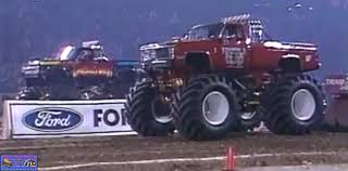 Monster Truck Photo Album Fisherprice Nickelodeon Blaze And The Monster Machines Starla Die Jam Comes To Cardiffs Principality Stadium The Rare Welsh Bit Ace Trucks 33s Coping Purple Skateboard 525 Skating Pating Oh My Real Honest Mom Amazoncom Baidercor Toys Friction Powered Cars Manila Is Kind Of Family Mayhem We All Need In Our Lives Truck Destruction Pssfireno Vette 75mm 1987 Hot Wheels Newsletter Chevrolet Camaro Z28 1970 For Gta San Andreas Free Images Jeep Vehicle Race Car Sports Toys Toy