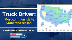 Truck Driving Jobs In Jacksonville Fl - Best Truck In The Word 2017 Cover Letter Local Delivery Driver Jobs Ct Transportation Comcar Industries Inc Entrylevel Truck Driving Jobs No Experience 7 Surprising Things About Semitrucks Find Truck Driving Drivejbhuntcom Company And Ipdent Contractor Job Search At Cdl Traing Schools Roehl Transport Roehljobs Local Description Resume Template Taking The Best Fit Of In Houston Tx How Drivers Protect Themselves On Road Mikes Law Browse Post Driver Free Trucking School Tampa Florida