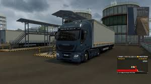 ETS2 1.26 - Tokyo Bay Shore - Japan - YouTube Ets2 130 Tokyo Bayshore Mitsubishi Fuso Super Great Tokio Safelite Autoglass 1782 Union Blvd Bay Shore Ny 11706 Ypcom Home Trucks Cab Chassis Trucks For Sale In De 2016 Gmc Sierra 1500 Denali Custom Lifted Florida Used Freightliner Crew Cab Box Truck For Sale Youtube Tokyo Bayshore V10 Mods Euro Simulator 2 Equipment Engines Of Fire Protection And Rescue Service New 2017 Mitsubishi Fuso Fe130 Fec52s Cab Chassis Truck Sale 2018 Ford F450 Sd For In Castle Delaware Truckpapercom