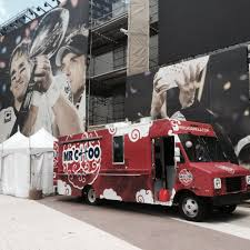 Mr Choo Food Truck In New Orleans | Custom Food Trucks | Pinterest ... Mexican Eatery La Carreta Expands In New Orleans Magazine Street Universal Food Trucks For Wednesday 619 Eggplant To Go Greetings From The Cincy Food Truck Scene Mr Choo Truck Custom Pinterest Dnermen One Of Chicagos Favorite Open A Bar Fort Mac Lra On Twitter Chef Fox Will Serve Up The Lunch Box Snoball Houston Roaming Wimp Guide To Eating Retired And Travelling Green 365 Project Day 8 Taceauxs Nola Girl Photos Sultans Yelp