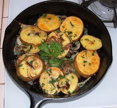 inter cuisines lyonnaise cuisine
