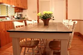Round Kitchen Table Decorating Ideas by Kitchen Unique Kitchen Tables And Chairs Wood Ideas With Round