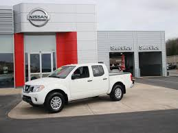 100 Nissan Trucks Used Beckley Vehicles For Sale