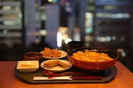 cuisine v馮騁ale 硬闖廚房偷師 名古屋直撃得獎親子丼の誕生 tgif am730