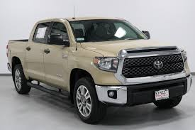 New 2018 Toyota TUNDRA 4X4 SR5 For Sale Amarillo TX | 19757 2016 Toyota Tundra For Sale Near Kennewick Bud Clary Of New 2018 Trd Sport 4 Door Pickup In Sherwood Park 2006 Sr5 Access Cab Gainesville Fl For Queensland Right Hand Drive Near Central La All Star Baton Rouge 4d Double Naperville T27203 The 2017 Tundra Pro Is At Kingston By Jd Panting Used 2008 Limited 4x4 Truck 39308 Release Date Prices Specs Features Digital 2015 Or Lease Nashville Crewmax 55 Bed 57l Ffv Crew 7 Things To Know About Toyotas Newest Pro Trucks