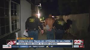 Bakersfield Halloween Town 2015 by Halloween Town Bakersfield