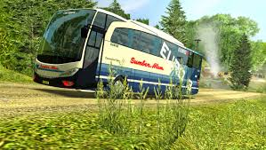 Download Cara Edit Map Ukts | Major Tourist Attractions Maps Uk Truck Simulator Download Free Here 2015 Video Traffic Bus Indonesia Ukts Hws 22 Downloaden Preview Game With Indonesia Mods Euro 2 Steam Cd Key For Pc Mac And Linux Buy Now Youtube Gamestrackerorg Tow Truck Simulator Scs Software Official Compregamesblogspot American 2010