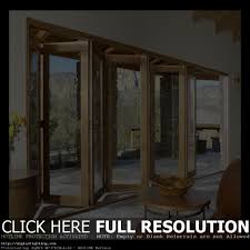 French Patio Doors Inswing Vs Outswing by Integrity Sliding French Door Door Decoration