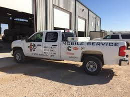 Services I Affordable Mobile Truck Repair I Regen Diesel Repair LLC Commercial Truck Repair Los Angeles Mobile Mechanic Mikes Bike Truck Bicycle Repair Towing Lakeland Fl I4 Hs Car Heavy Duty Semi Tires I 64 Andysmobiletruckrepair Andys The Smart I95 Portland To Portsmouth Dr Diesel West Coast Equipment Llc Dk And Trailer Opening Hours 1223 240th Nj Service Jerrys Of