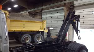 1997 Ford F800 W/ 24,000# Stellar Hooklift #2 - YouTube 2006 Intertional Paystar 5500 Cab Chassis Truck For Sale Auction J Ruble And Sons Home Facebook 2005 7600 Fort Wayne Newspapers Design An Ad 2019 Maurer Gondola Gdt488 Scrap Trailer New Haven In 5004124068 2008 Sfa In Indiana Trail King Details Freightliner Fld112 Fld120 Youtube 2012 Peterbilt 337