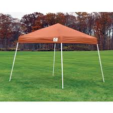 Shelterlogic 12 x 12 Slant Leg Sport Series Pop Up Canopy