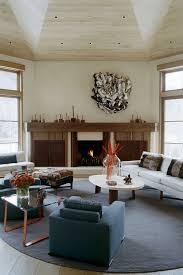 100 Wood Cielings 32 Ceiling Designs Ideas For Plank Ceilings