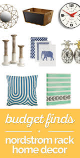 Budget Finds: Nordstrom Rack Home Decor - Thegoodstuff The New Nordy Club Rewards Program Nordstrom Rack Terms And Cditions Coupon Code Sep 2018 Perfume Coupons Money Saver Get Arizona Boots For As Low 1599 At Converse Online 2019 Rack App Vera Bradley Free Shipping Postmates Seattle Amazon Codes Discounts Employee Discount Leaflets Food Racks David Baskets Mobile Att Wireless Store