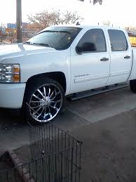 Silverado On 26's! | RENT-A-WHEEL | RENT-A-TIRE Hd Video 2010 Chevrolet Silverado Z71 4x4 Crew Cab For Sale See Www Lifted 2012 Chevy Silverado 1500 Rapid City Youtube 2013 Colorado Lands On Chevrolets List Of 10 Greatest Trucks Used 2500hd Service Utility Truck 2011 Chevrolet Texas Edition Review Overview Cargurus 2008 2500hd Photos Informations Articles Pin By Dee Mccoy Gorgeous Rides Pinterest In Buffalo Ny West Herr Auto Group Ratings Specs Prices Gets With New Appearance Packages Wifi Price Trims Options