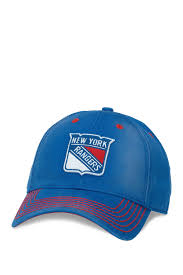 Coupon Code New York Rangers Baseball Cap Bca5f E5d8a Sanders Armory Corp Coupon Registered Bond Shopnhlcom Coupons Promo Codes Discount Deals Sports Crate By Loot Coupon Code Save 30 Code Calgary Flames Baby Jersey 8d5dc E068c Detroit Red Wings Adidas Nhl Camo Structured For Shopnhlcom Kensington Promo Codes Nhl Birthday Banner Boston Bruins Home Dcf63 2ee22 Nhl Shop Coupons Jb Hifi Online Nhlcom And You Are Welcome Hockjerseys Store Womens Black Havaianas Carolina Hurricanes White 8b8f7 9a6ac