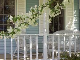 Springtime Decorating Ideas Skilful Photos On Spring Jpg