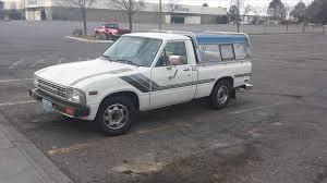 Toyota Pickup 2wd Lowered Trucks Vehicle Manual Transmission Sports ...