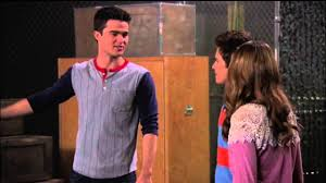 Lab Rats Sink Or Swim Dailymotion by Lab Rats Sink Or Swim Dailymotion 28 Images Lab Rats Sink Or