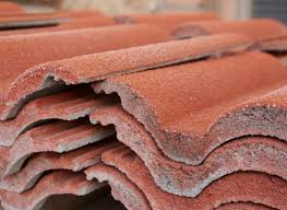 roof tiles for kitchen stunning used roof tiles for sale 11