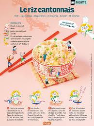 cuisine enfant recette 274 best recettes de cuisine a faire par ou avec les enfants