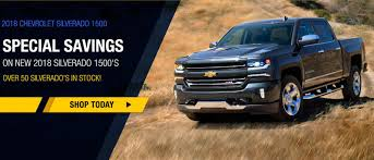 Dondelinger Chevrolet In Baxter-Brainerd | Serving Little Falls ... Jeff Wyler Chevrolet Of Columbus New Dealership In Canal Dondelinger Baxtbrainerd Serving Little Falls Featured Used Cars And Trucks At Huebners Carrollton Oh 2018 Silverado Incentives Rebates Tinney Automotive 1500 Lease Deals 169month For 24 Months See Special Prices Available Today Selman Chevy Orange Car Offers Murrysville Pa Watson Purchase Specials Sands Gndale Truck Models By Year Best Vehicle Anchorage Great 1969 C10 Delmo 1 Red Deer Riverview And Dealership Mckeesport