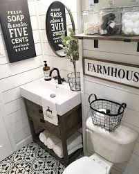 100 Modern Home Interior Ideas Farmhouse Decor For Small Bathrooms Excelent Best Bathroom