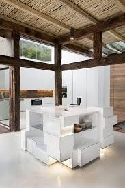 210 Best Interior Kitchens Images On Pinterest