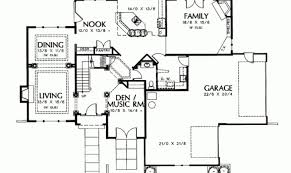 Photos And Inspiration House Plan Sa by 16 Photos And Inspiration House Plan Sa Building Plans