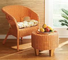 23 best wicker chair ideas images on chairs bamboo