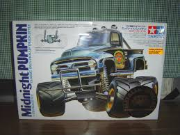 Midnight Pumpkin Rc Body by Manila Rc Gallery Page 175 R C Tech Forums