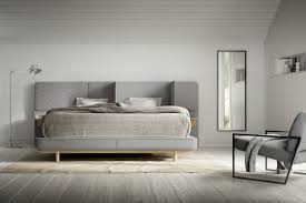 stilwelt modern chic modernes schlafzimmer schlaraffia
