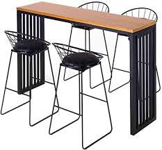 de t table lxn stehtisch pub tisch industrieller